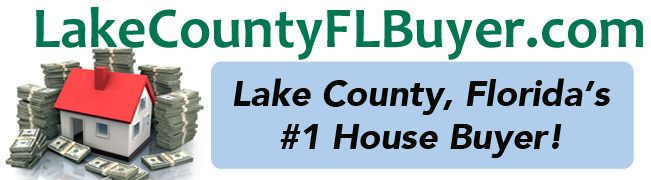 Sell-Your-Lake-County-Florida-House-quick-and-easy-logo